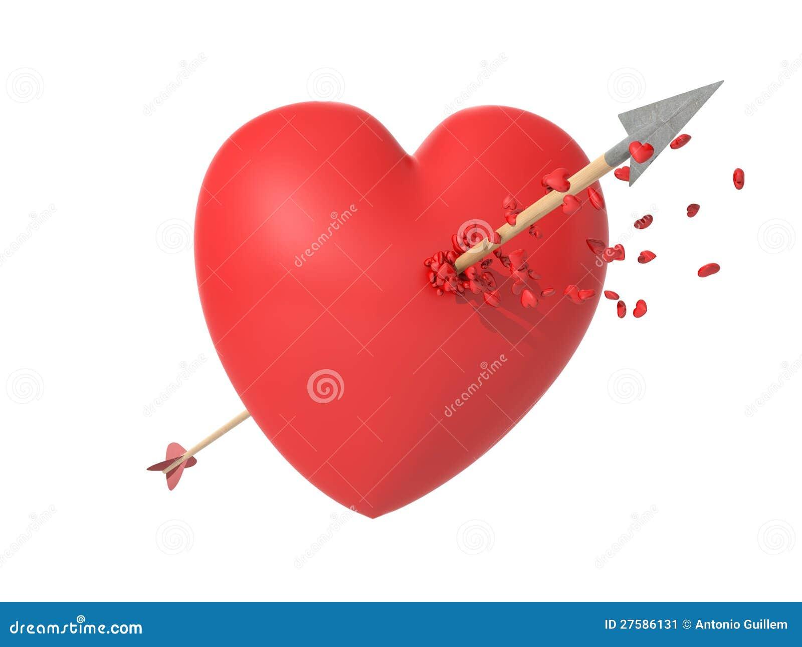 gay enuendo in heart is a