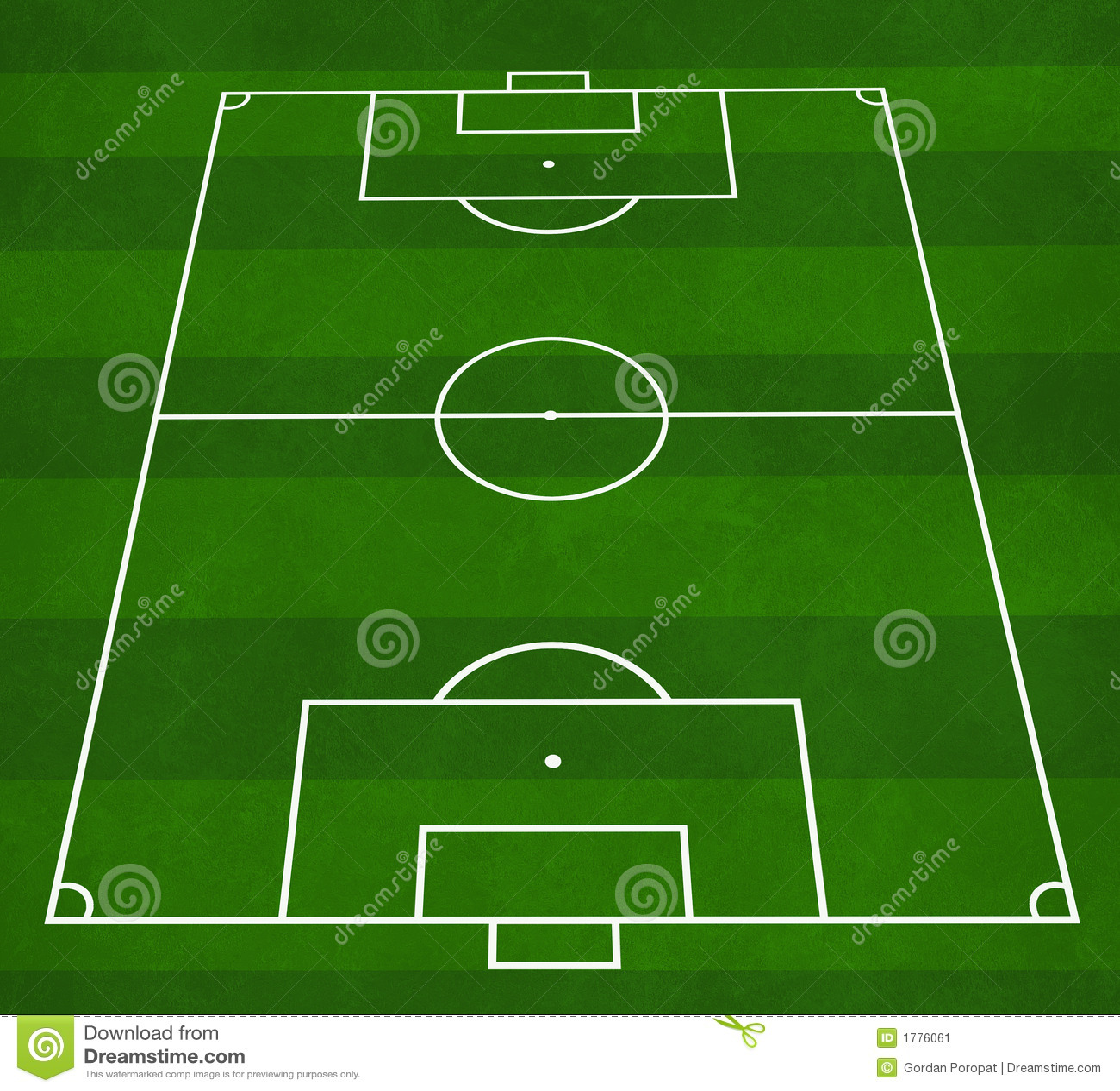 Smoła futbolu
