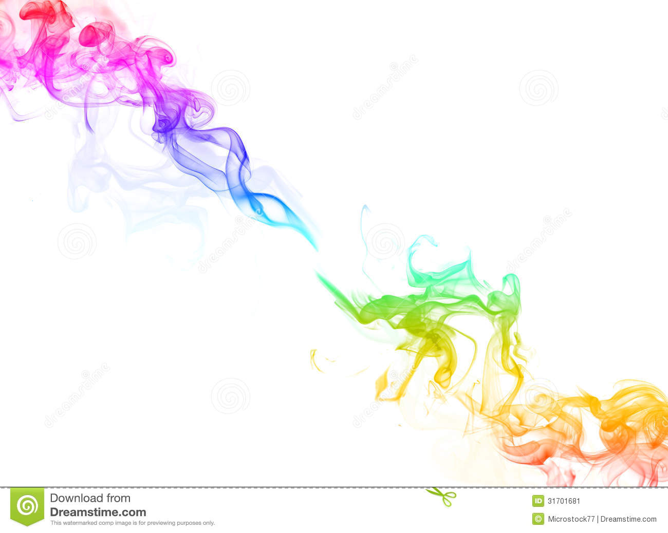 Smoke color background stock illustration illustration of - Art wallpaper colour ...