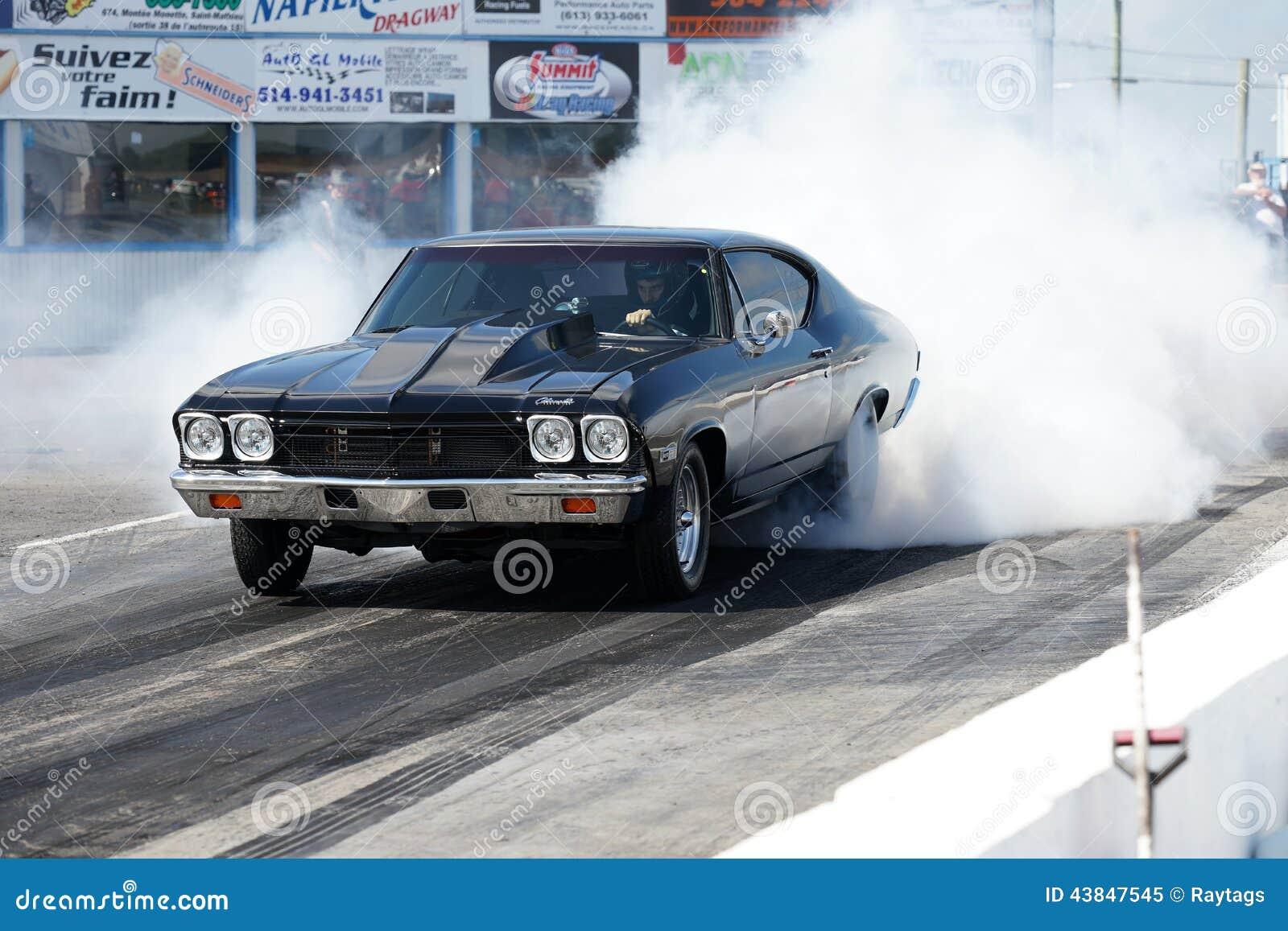 Dave Sinclair Gmc >> Saint John Used Car Used Cars Suvs Trucks Used Cars | Autos Post