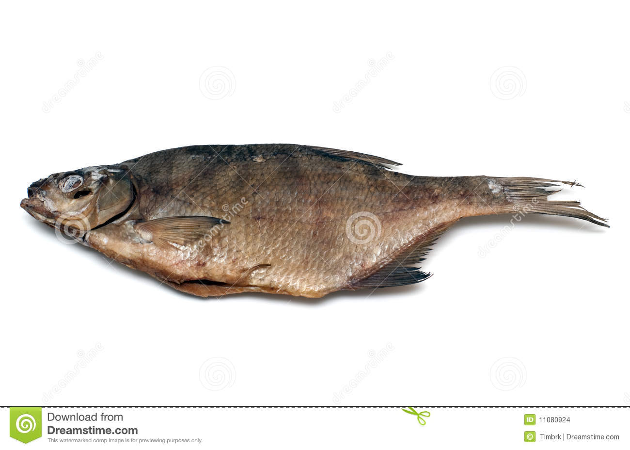 business plan smoked fish Supplemental procurement plan annual procurement plan business - major products - dried fish / daing aside from the dried fishes and smoked fish products.
