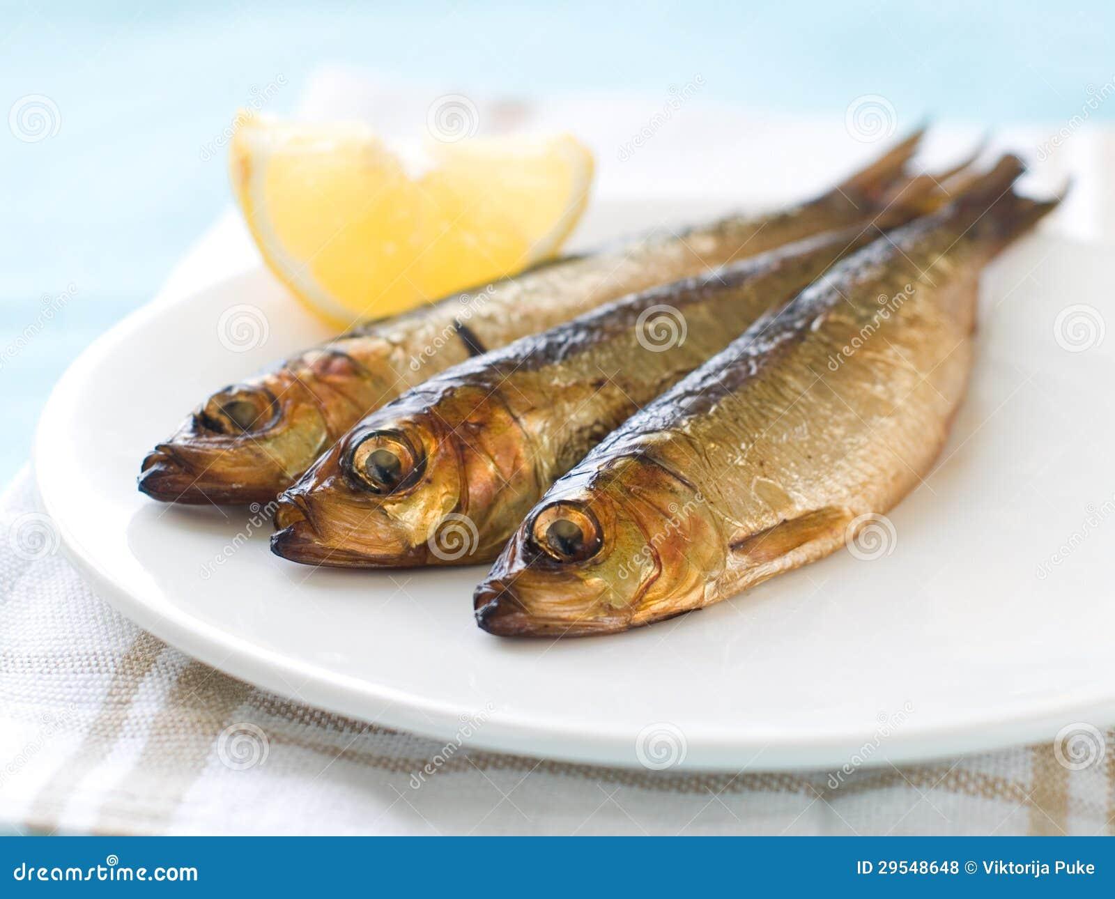Smoked fish stock photo image of omega salted lemon for How to smoke fish