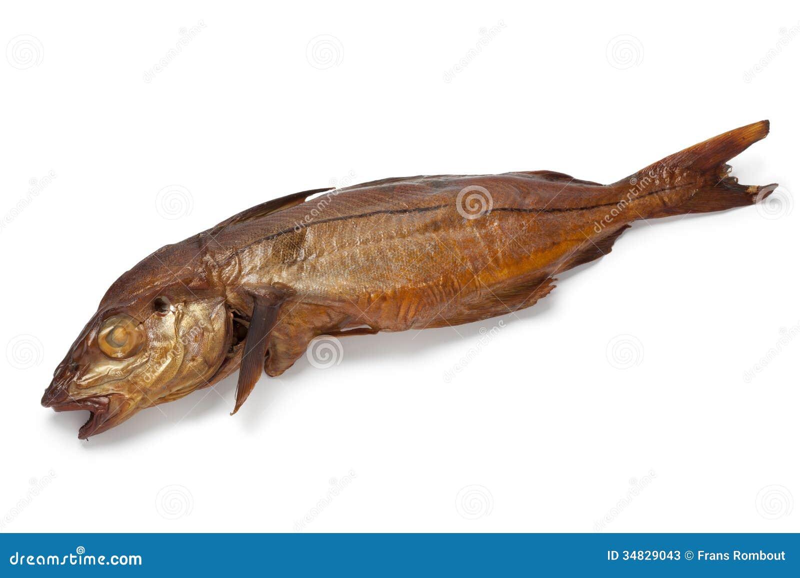 Smoked haddock fish stock photos image 34829043 for Where to fish