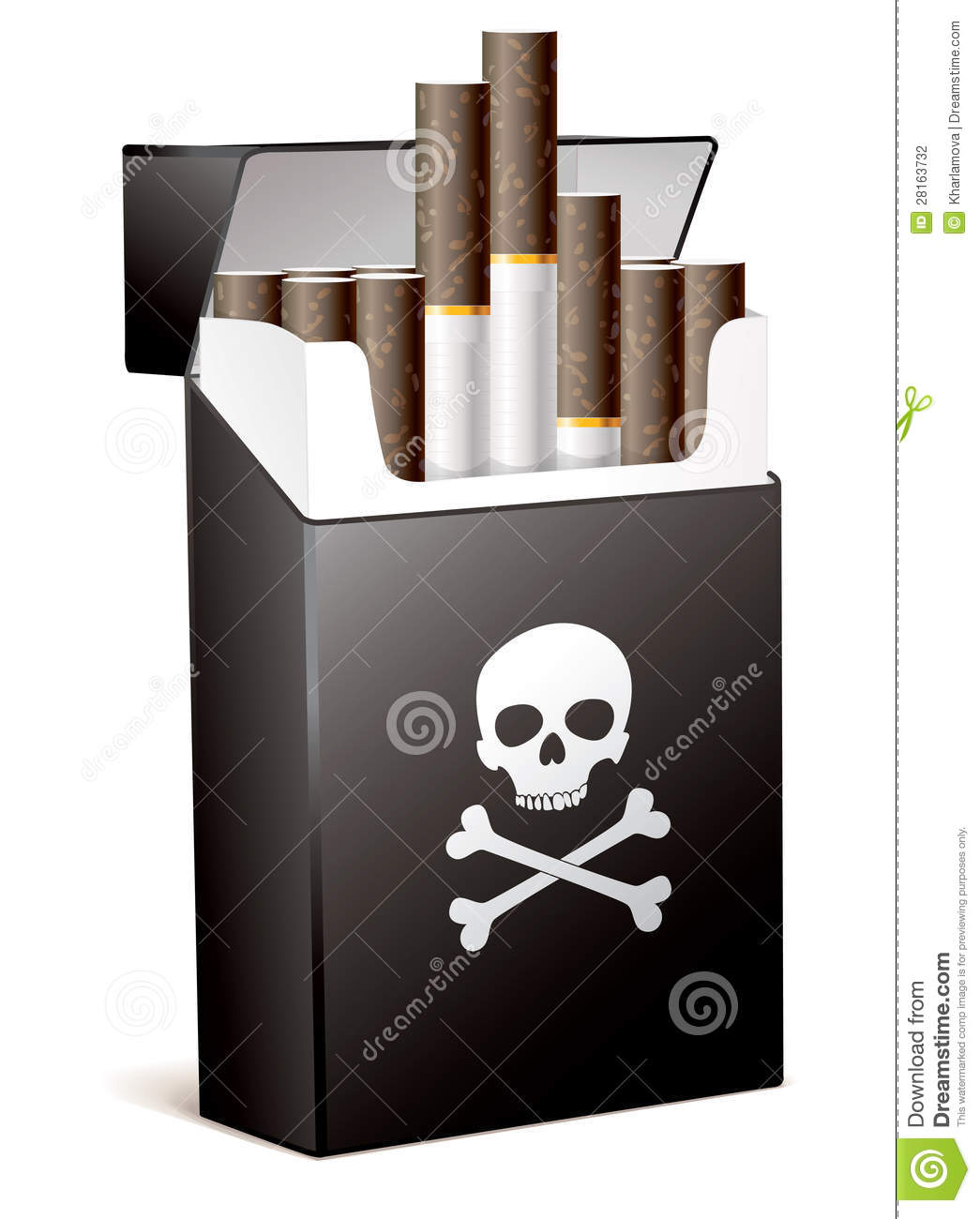 smoking is bad for your health essay 1 before i start writing my essay, i have to make a confession that i am addicted to smoking i started smoking at a very young age and have been addicted.