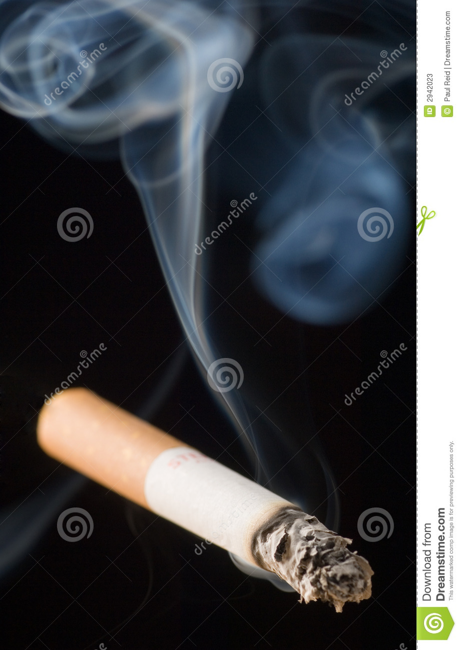 cigarettes are killing us essay Have you ever read the warning labels on a pack of cigarettes laws now  require cigarette packages  keep wondering with us what are you  wondering.