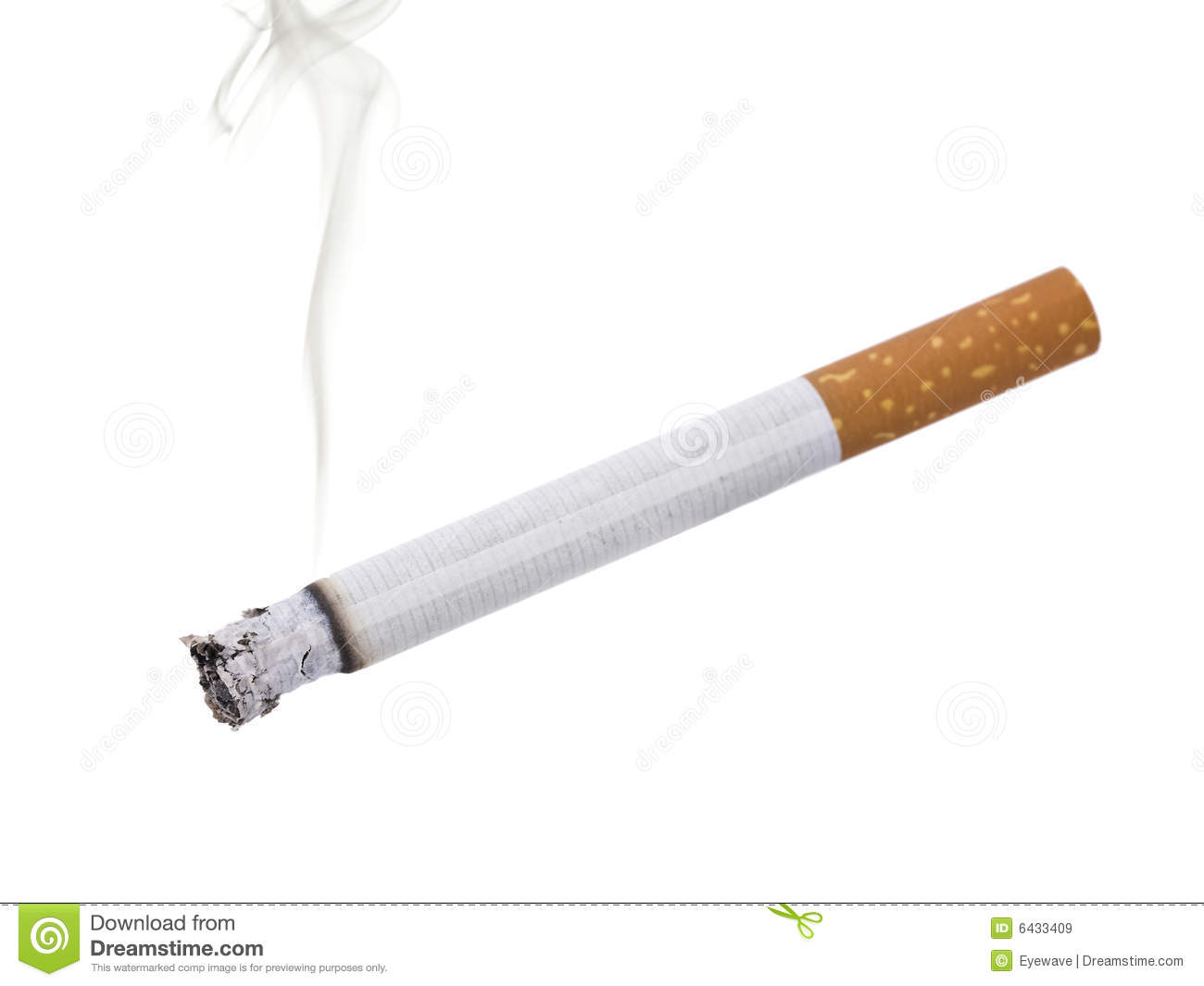 smoking cigarette isolated royalty free stock images image 6433409 snowman clipart images snowman clipart blank