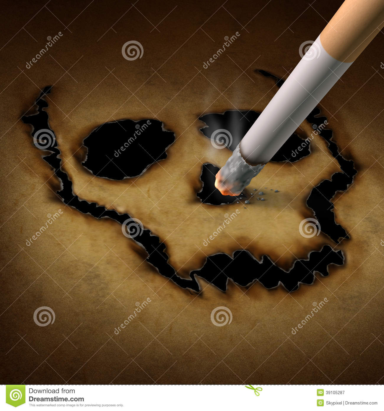 smoking causes cancer essay don t hesitate to order a custom dreamstime com