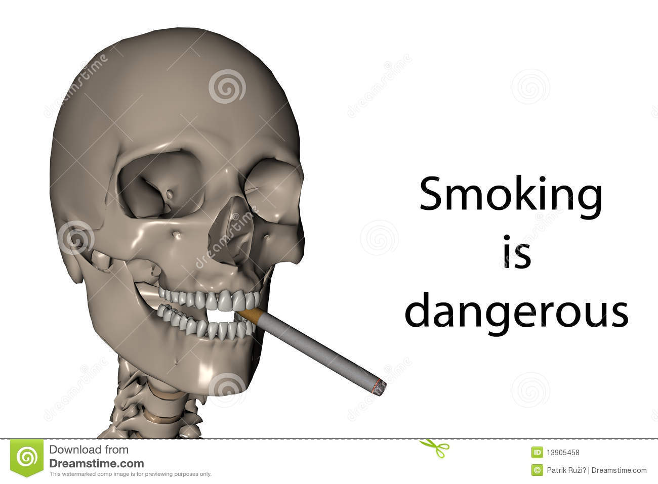 a speech about dangerous of smoking Smoking is one of the biggest causes of death and illness in the uk find out the health risks and how you can quit for good  what are the health risks of smoking.