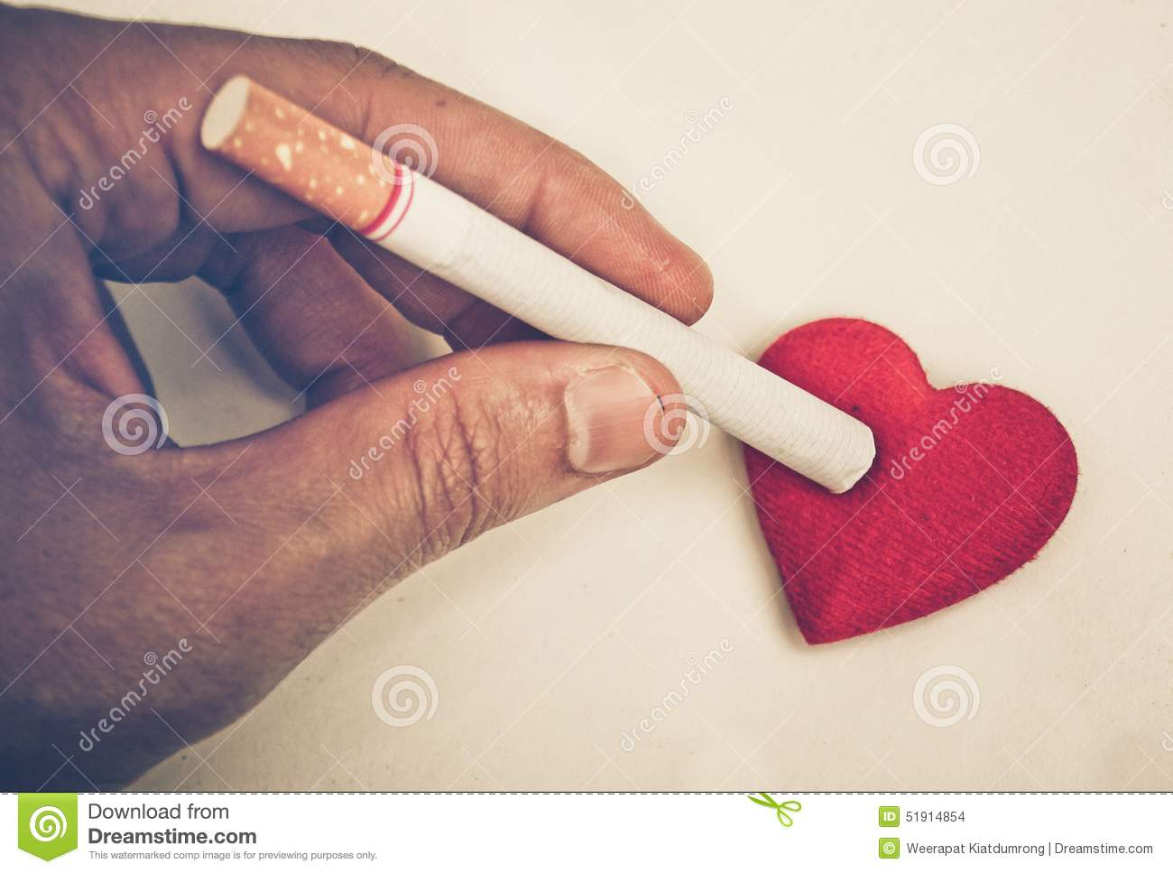 how smoking cigarettes destroys your health Puffing on a pack of cigarettes a day will leave your lungs black and  another  reminder that smoking absolutely destroys your lungs  a year after quitting and  the serious health benefits kick in — the risk of heart disease.