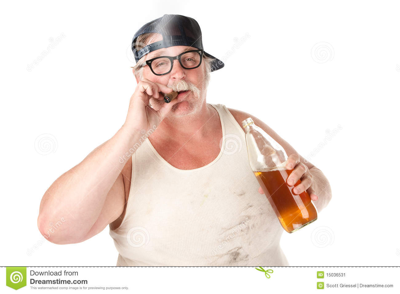 Guys Drinking Beer Images