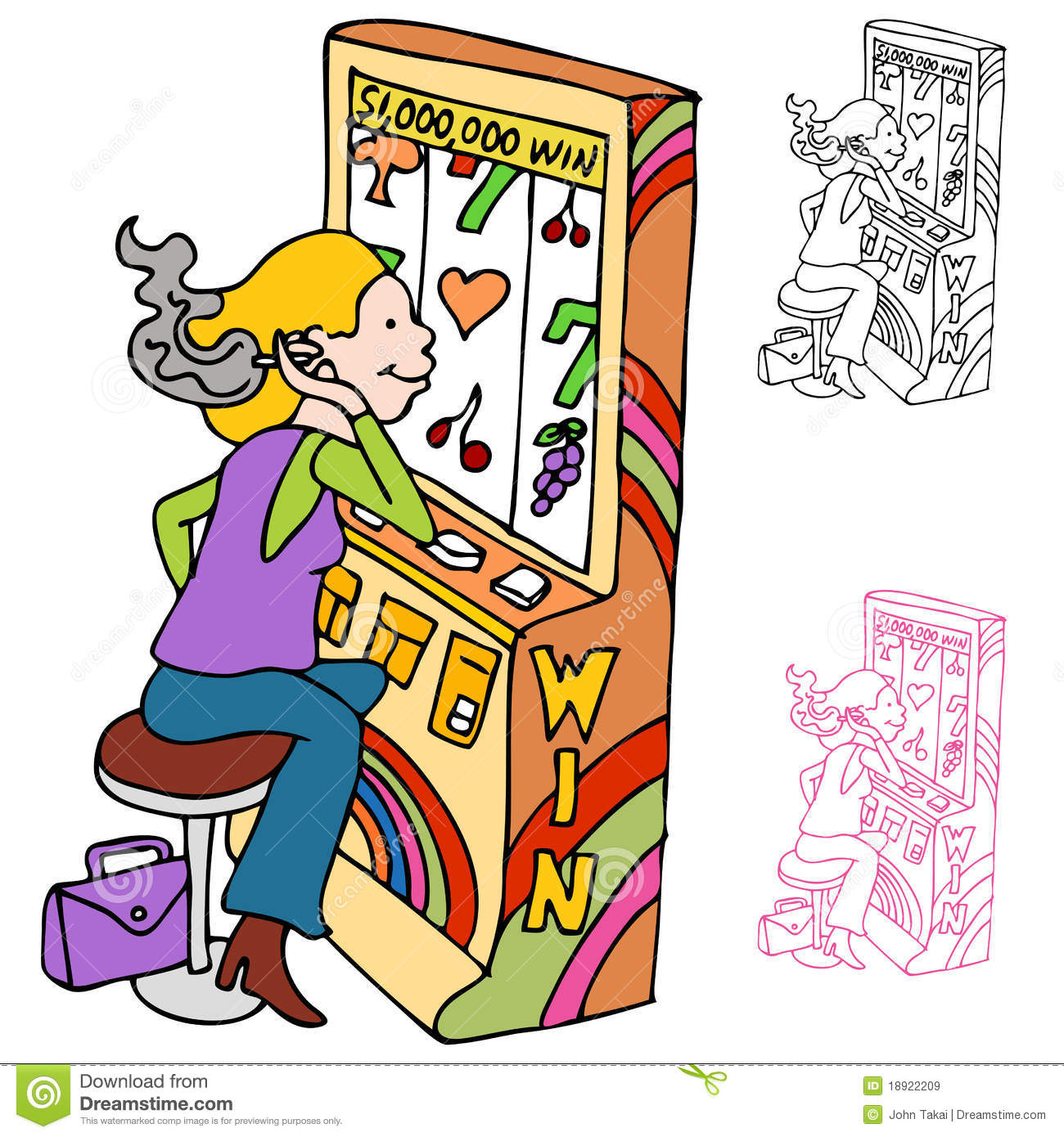 Gokmachine In Engels. Casinos For USA Players. Faymer