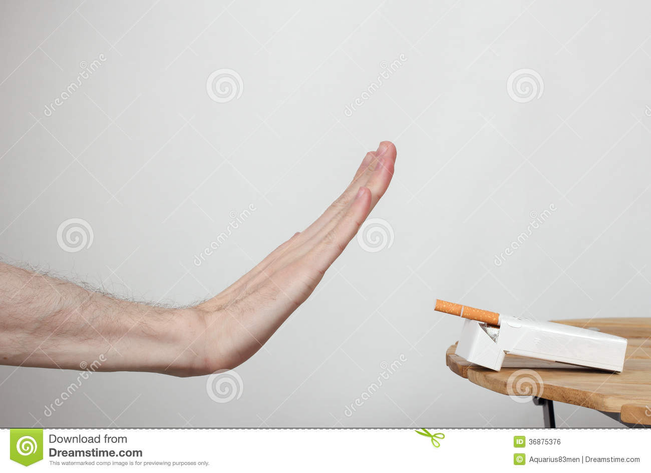 smoking is dangerous to your health essay we can do your dreamstime com