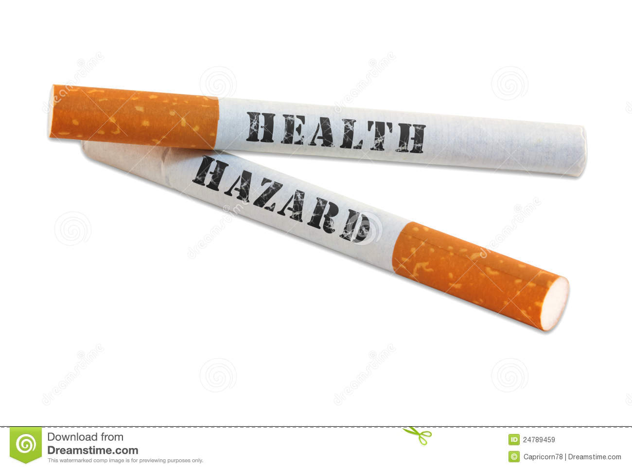 smoking hazards The forest service, united states department of agriculture, has developed this  information for the guidance of its employees, its contractors, and its.