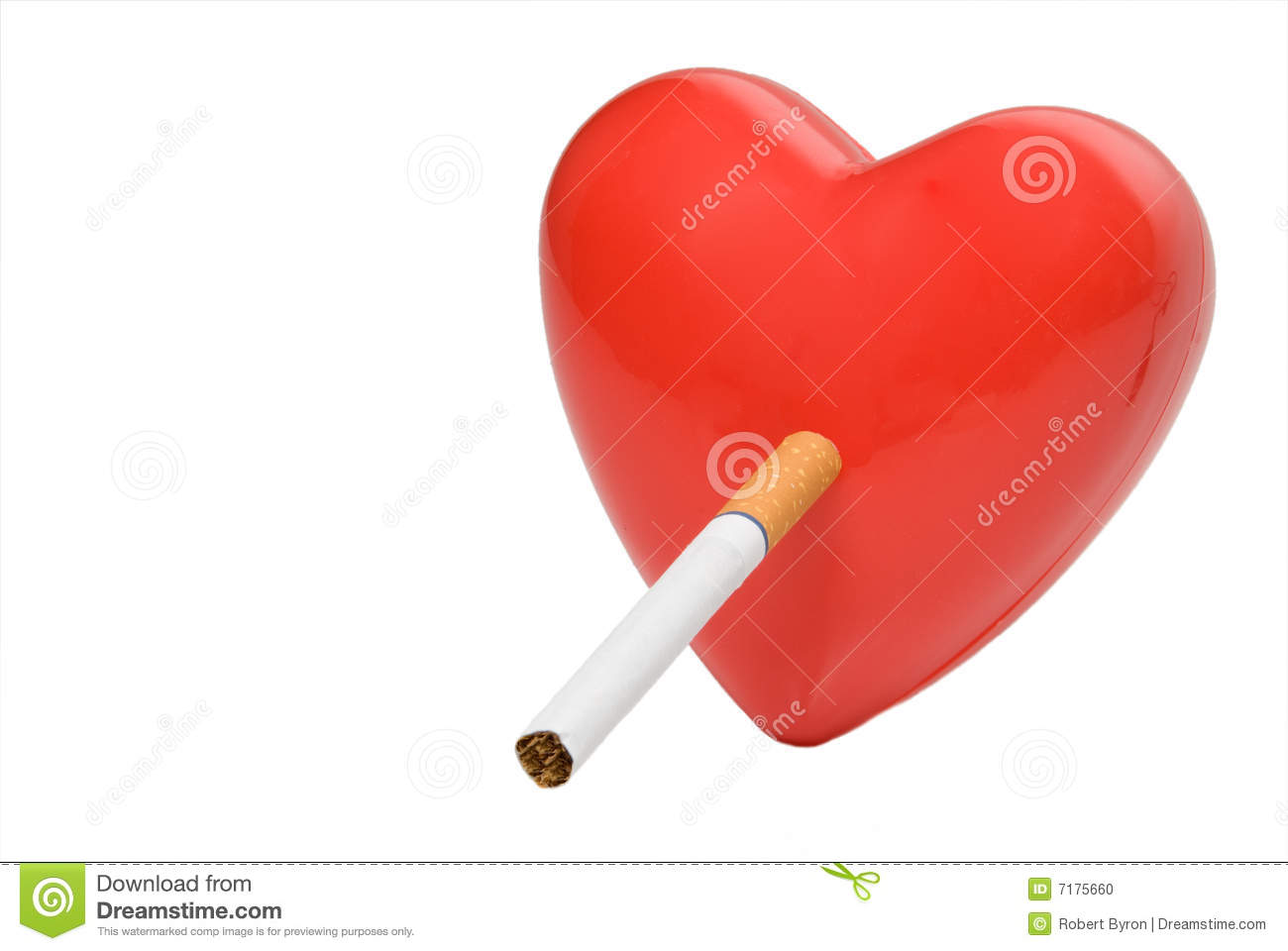 heart and point smoking introduction everywhere, we see people smoking where most of them are men it has become a trend and a daily necessity to smokers therefore, it is very difficult to control smoking.