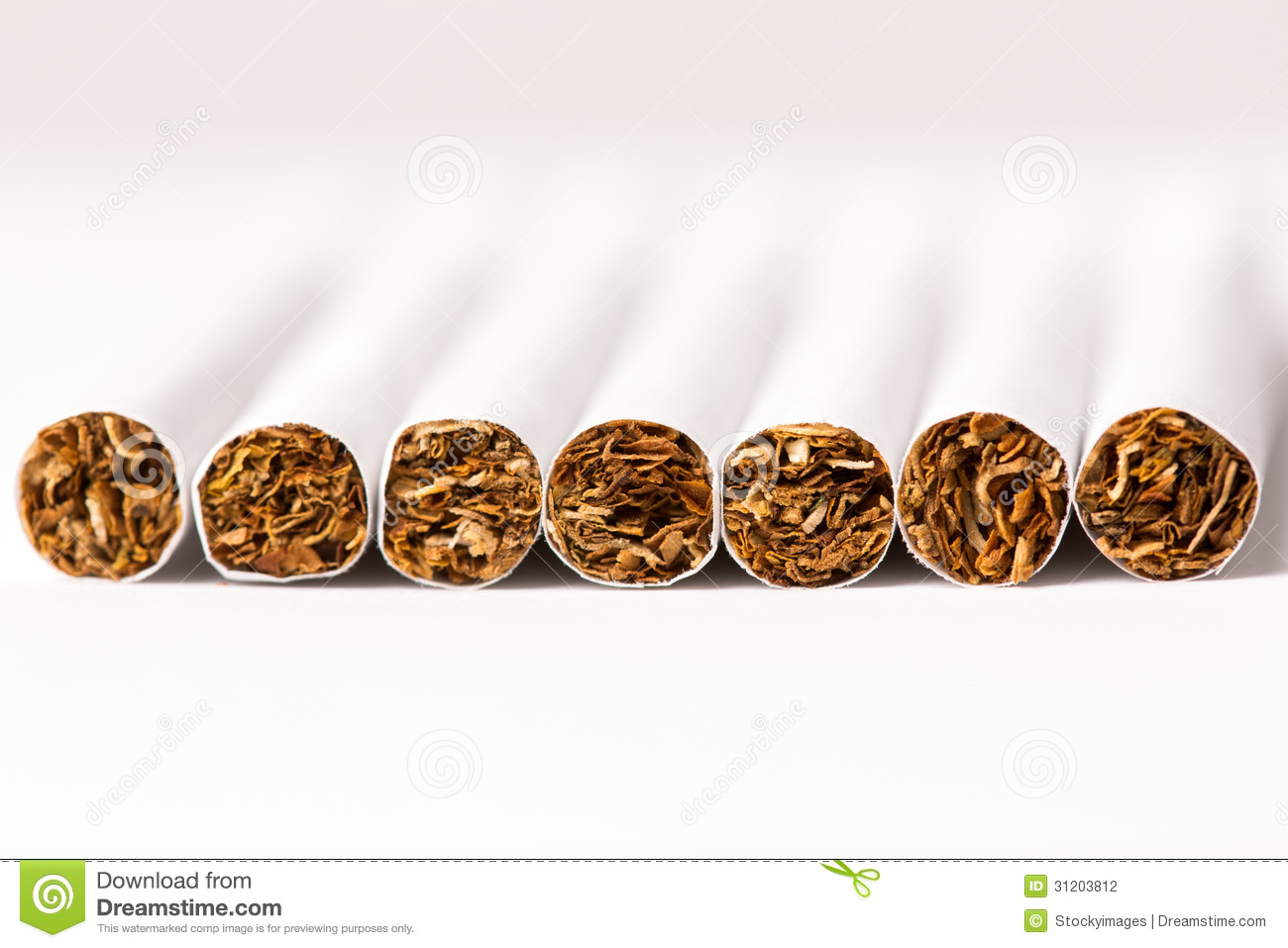 cigarette smoking is injurious to health essay < coursework service cigarette smoking is injurious to health essay