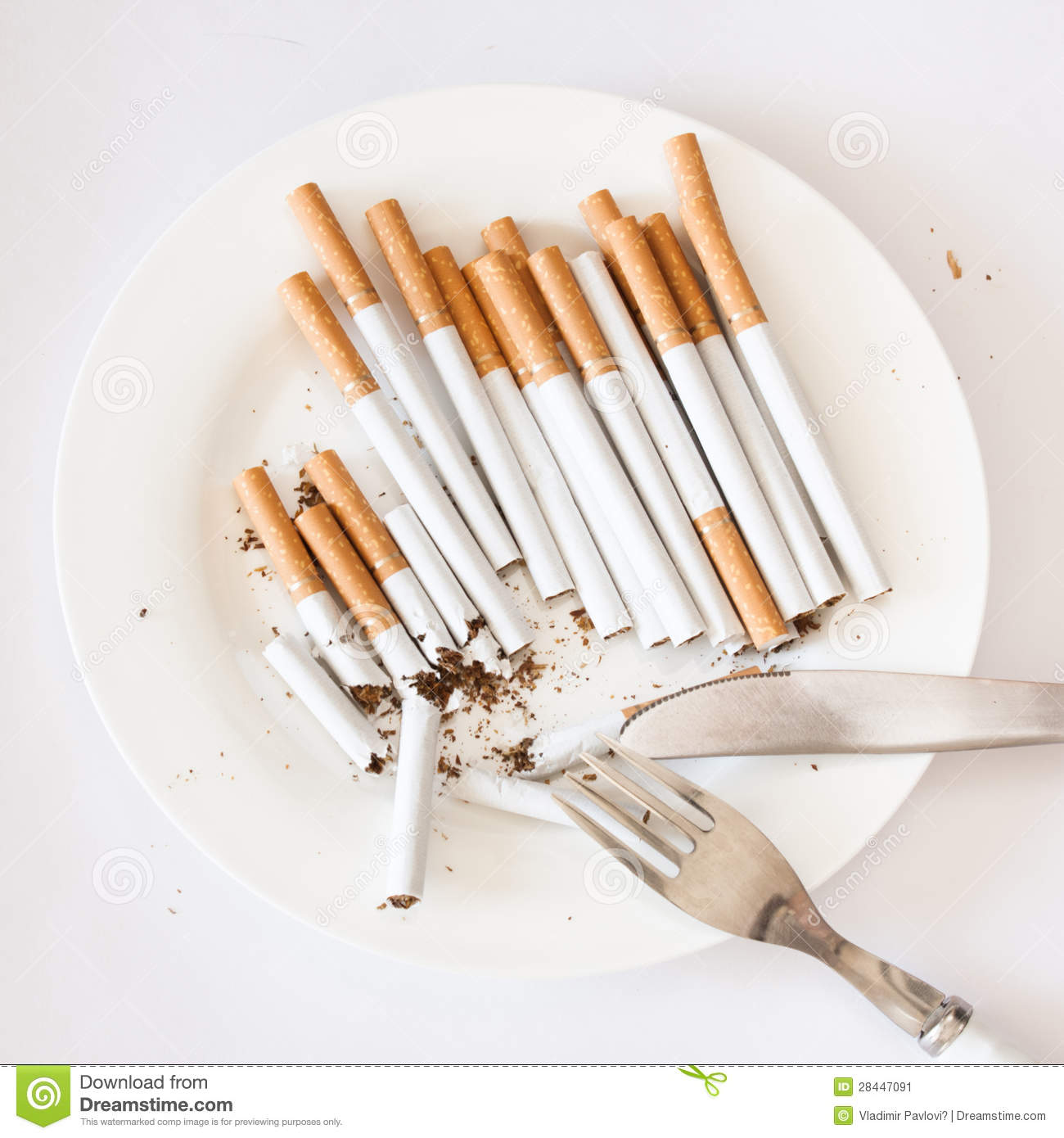 biopsychosocial of smoking Smoking kills, so why people  i will look at three types of people by using the biopsychosocial model as a help to understand them as a whole.