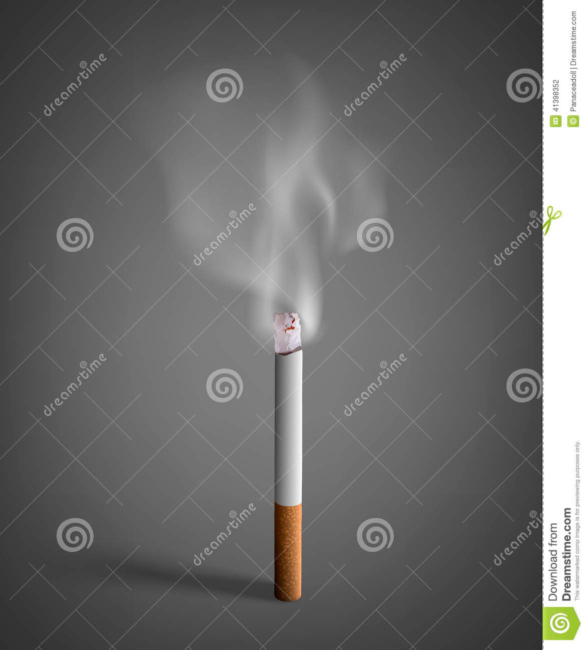 "cigarette bootlegging essay Smoking: why it should not be banned essay sample bla bla bootlegging helped crime rise in the ""a cigarette is a pipe with a fire in one side and a."