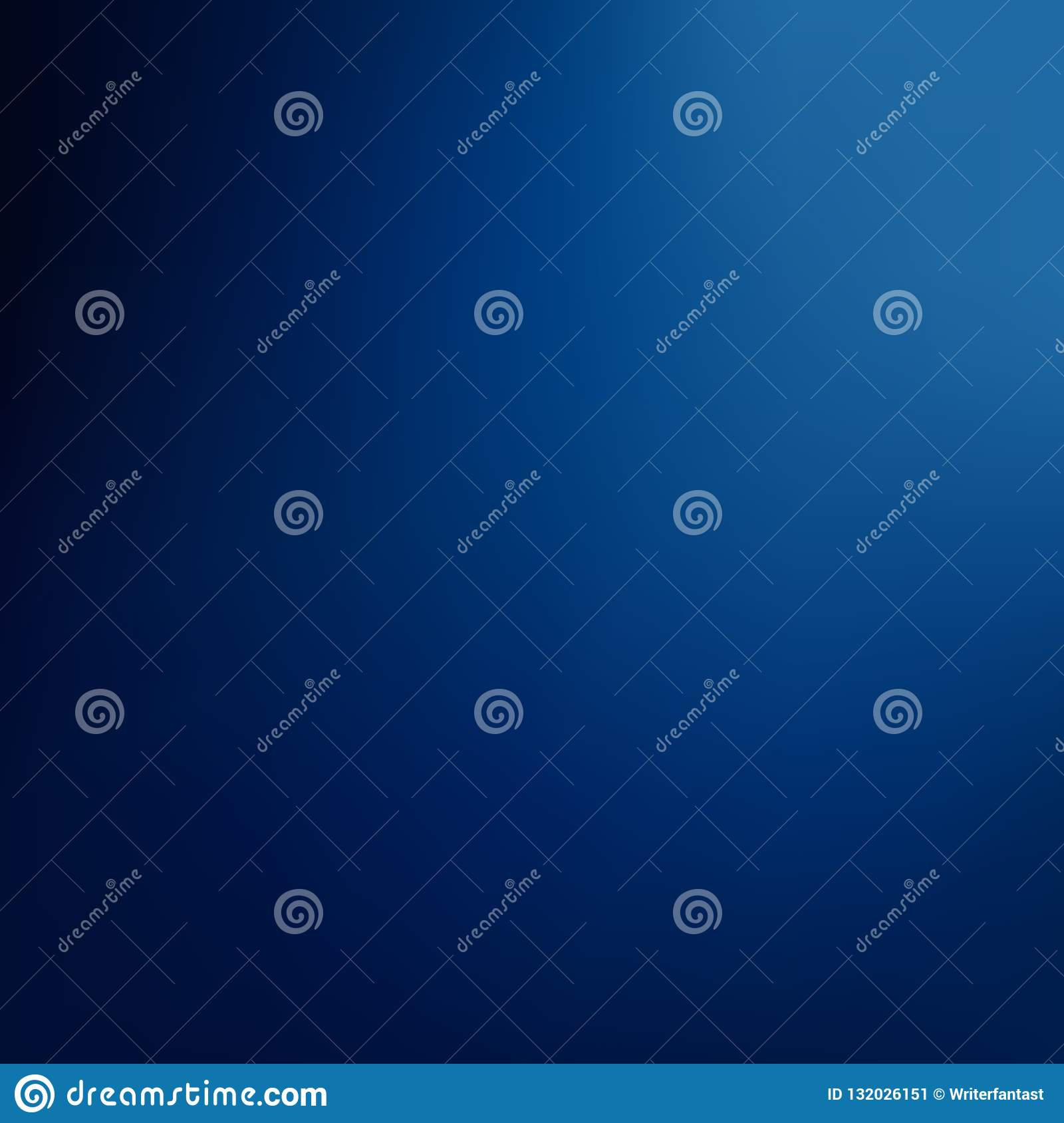 Download 970+ Background Blue Vector Banner HD Gratis