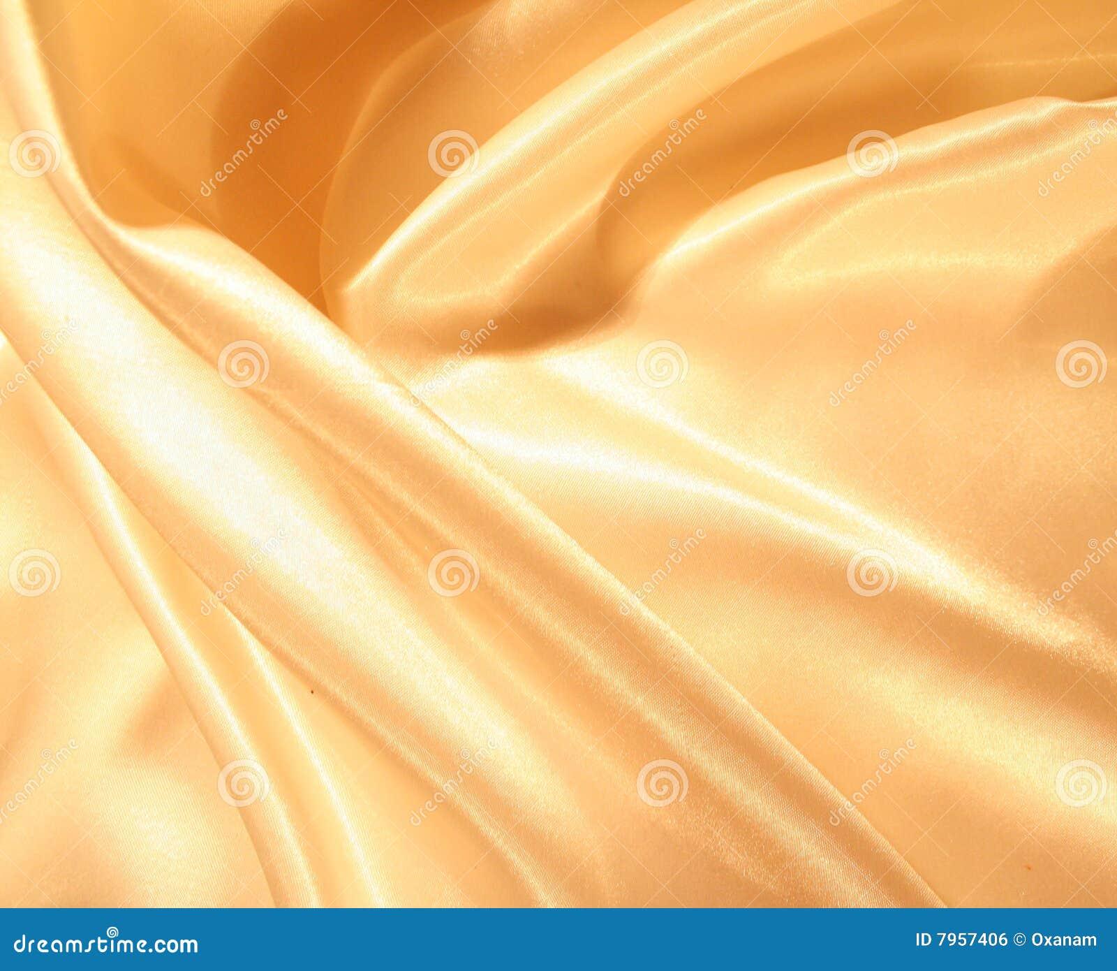 gold satin background - photo #15