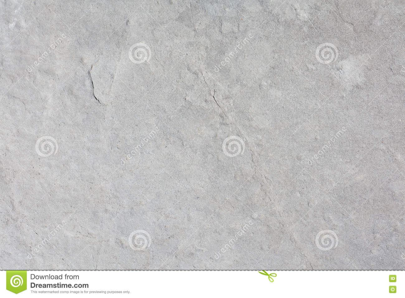 Smooth shaped white stones surface texture background stock photo - Smooth Gray Stone Texture Background Stock Photo