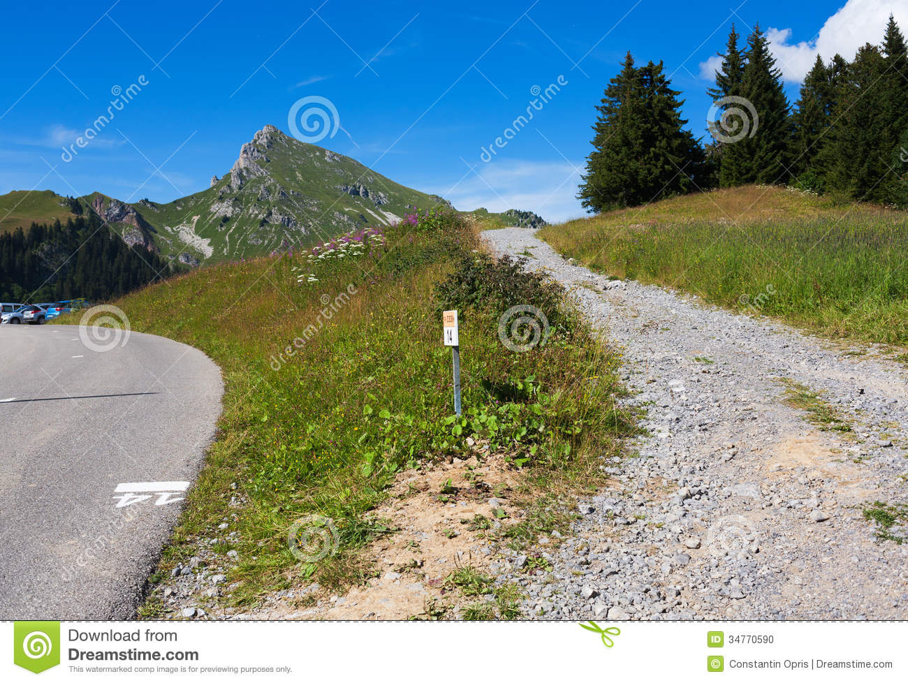 Displaying 19> Images For - Rough Road Clipart...