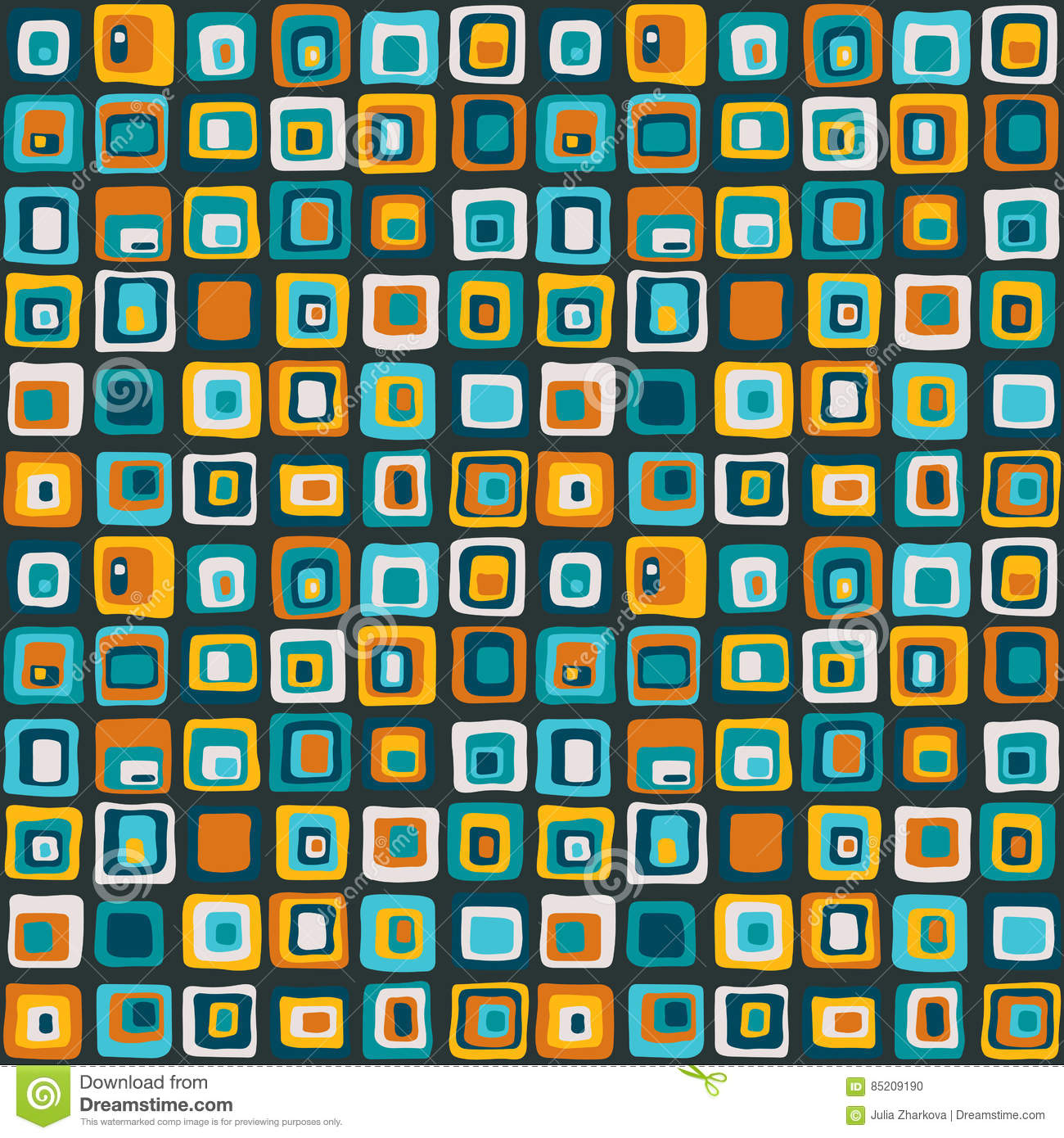 square textile Picture your fabric and turn it into a unique piece of wall art with our square textile wall art kits click on a size above.