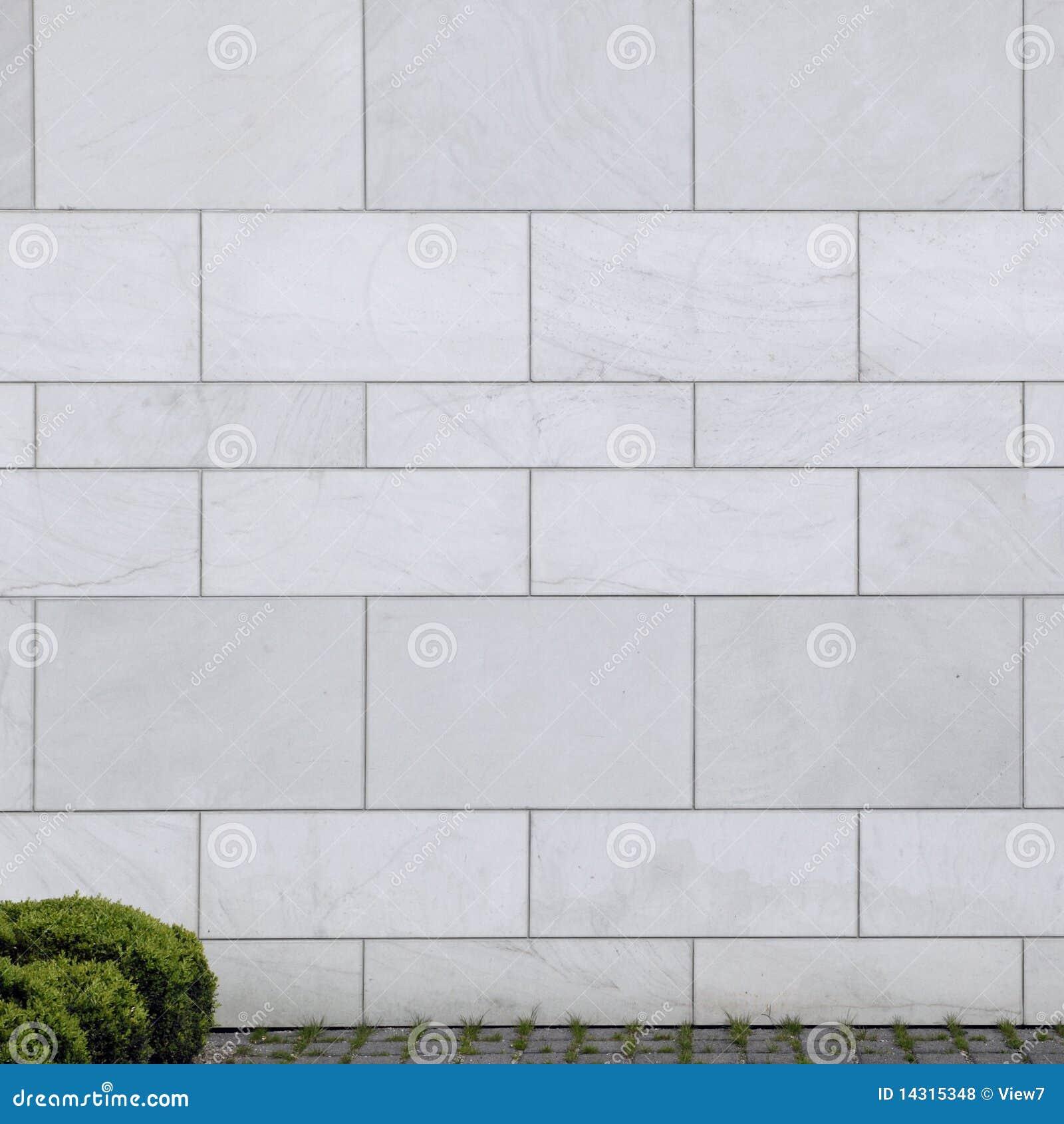 Smooth Stone Wall Royalty Free Stock Photos Image 14315348
