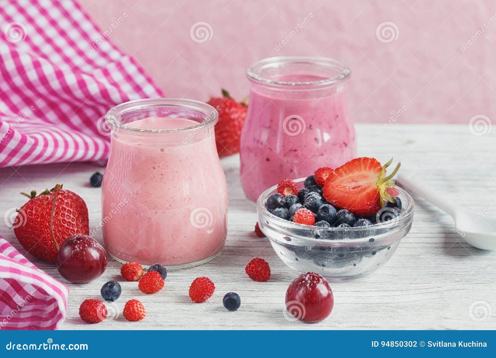 Картинки: растение, фрукты, ягода, милая, утро, стакан, блюдо.
