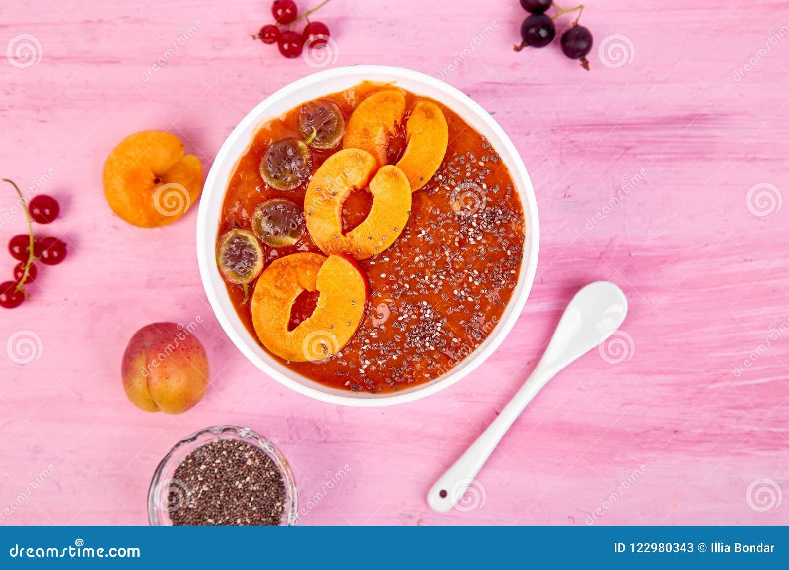 smoothie bowl, healthy, breakfast, food, yum! | Smoothie