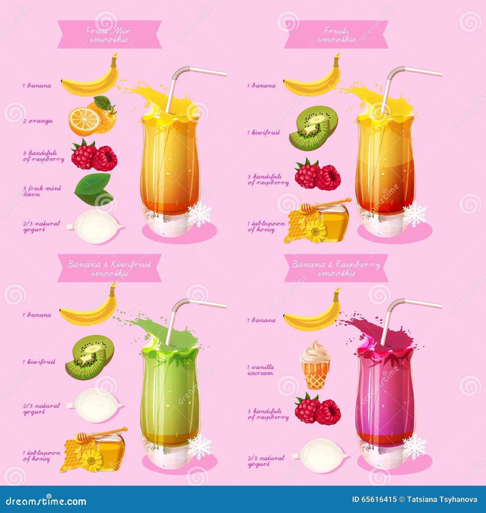 Fresh Healthy Cafe Menu Prices