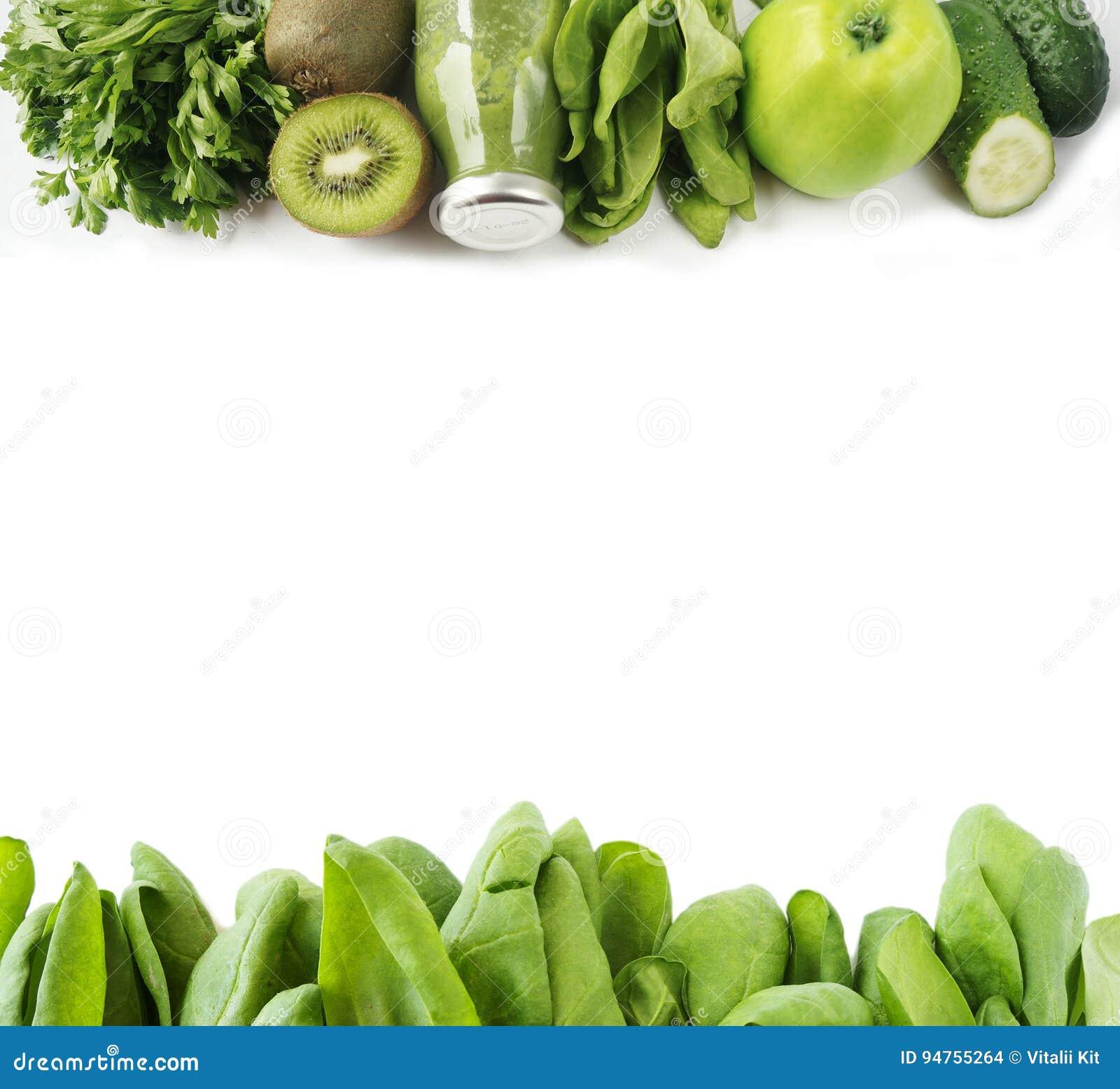 dieta+del+pepino+y+perejil