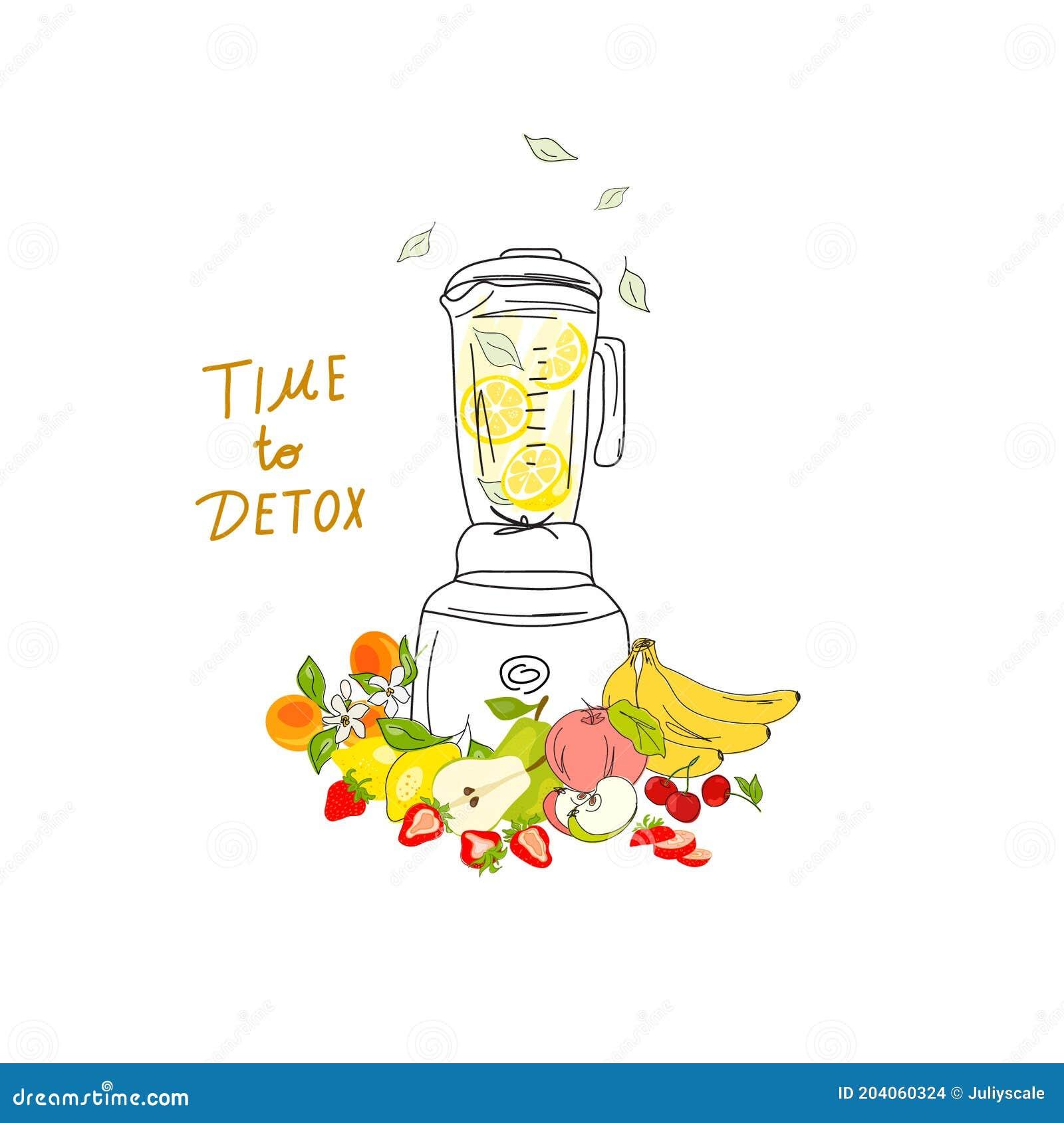 detox day blender genital wart cream cvs