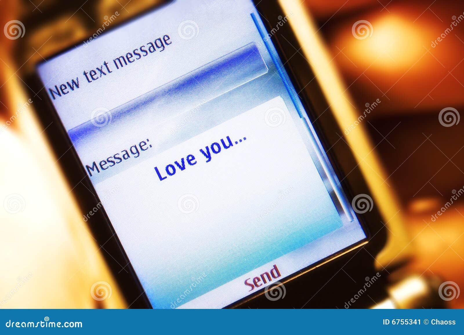 Смс про бурную фантазию, Для неелучших эротических sms-посланий 23 фотография
