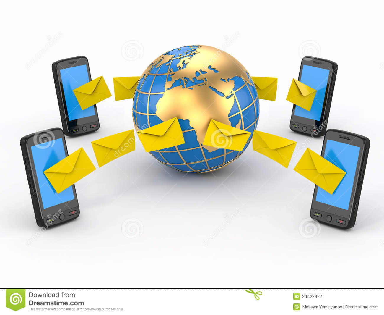 voting and mobile phones Your audience can participate by voting both with sms and with web  audience  can vote with their smartphones, tablets, laptops and even old mobile phones.