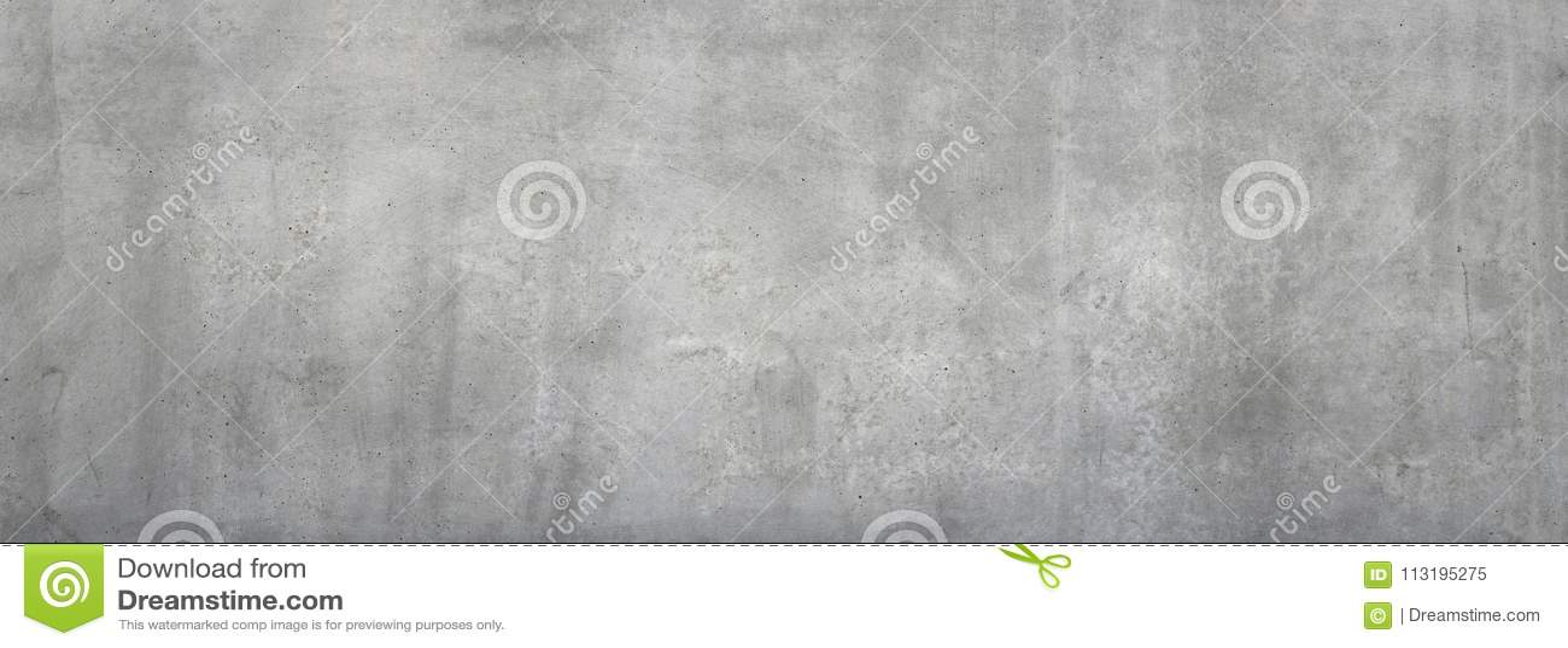 Smutsa ner den gråa betongväggen