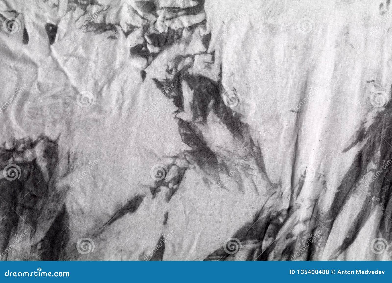 Smutsig hued silkespappertextur för design - nätt abstrakt fotobakgrund