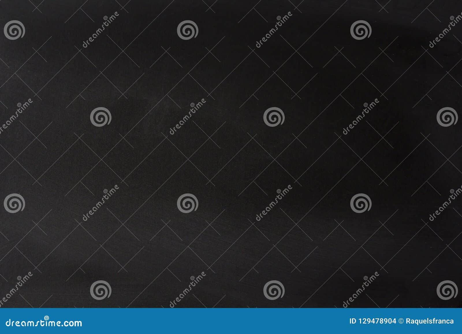 Smutsig svart tavlatextur