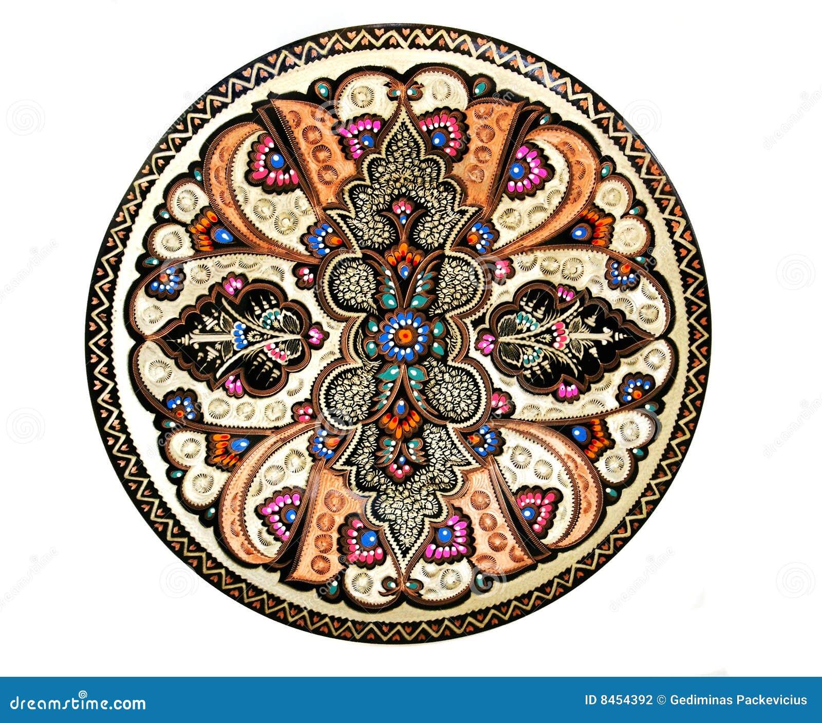 Smyckar turk