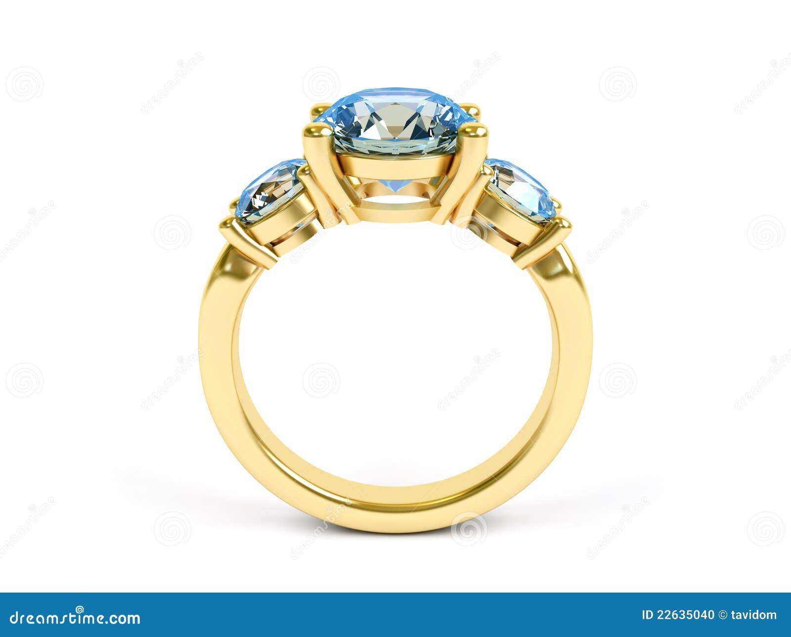Smyckencirkel