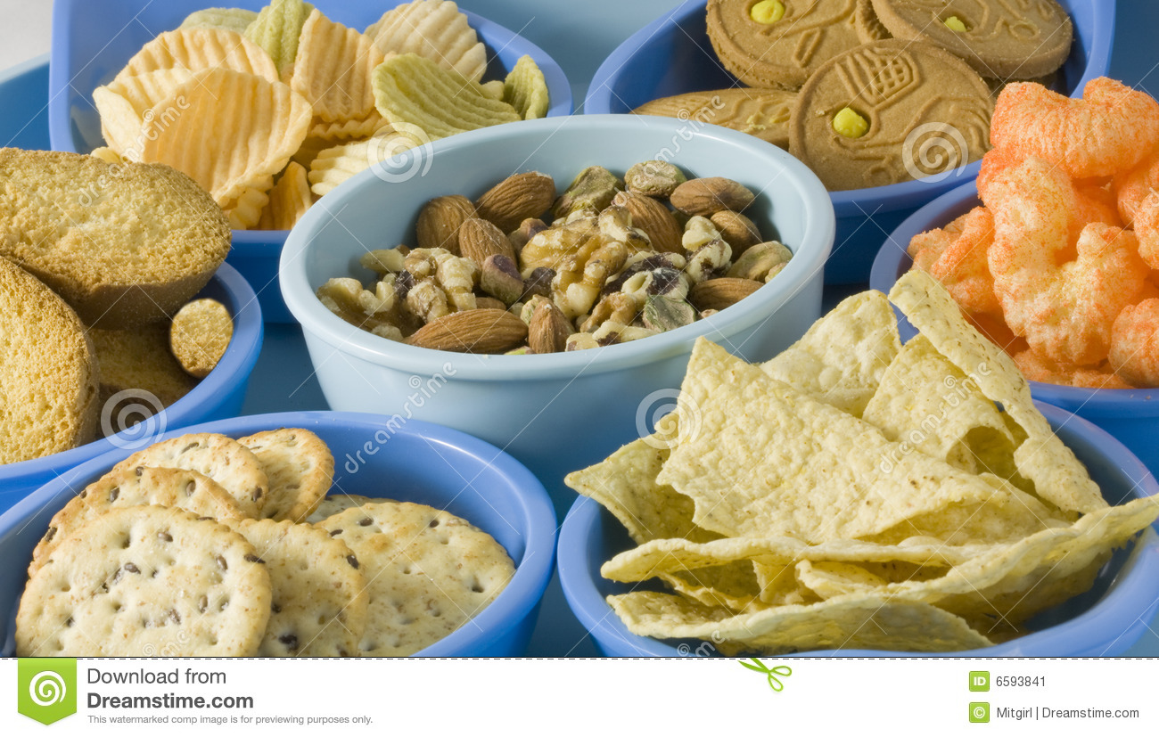 containers prices with Stock Image Snack Foods Containers Image6593841 on Funeral Caskets Urns furthermore Nsphoto as well Stock Image U S China American Chinese Trade Market Image17759451 likewise Exploding Infrastructure Automation Stack Ecosystem moreover Stock Image Snack Foods Containers Image6593841.