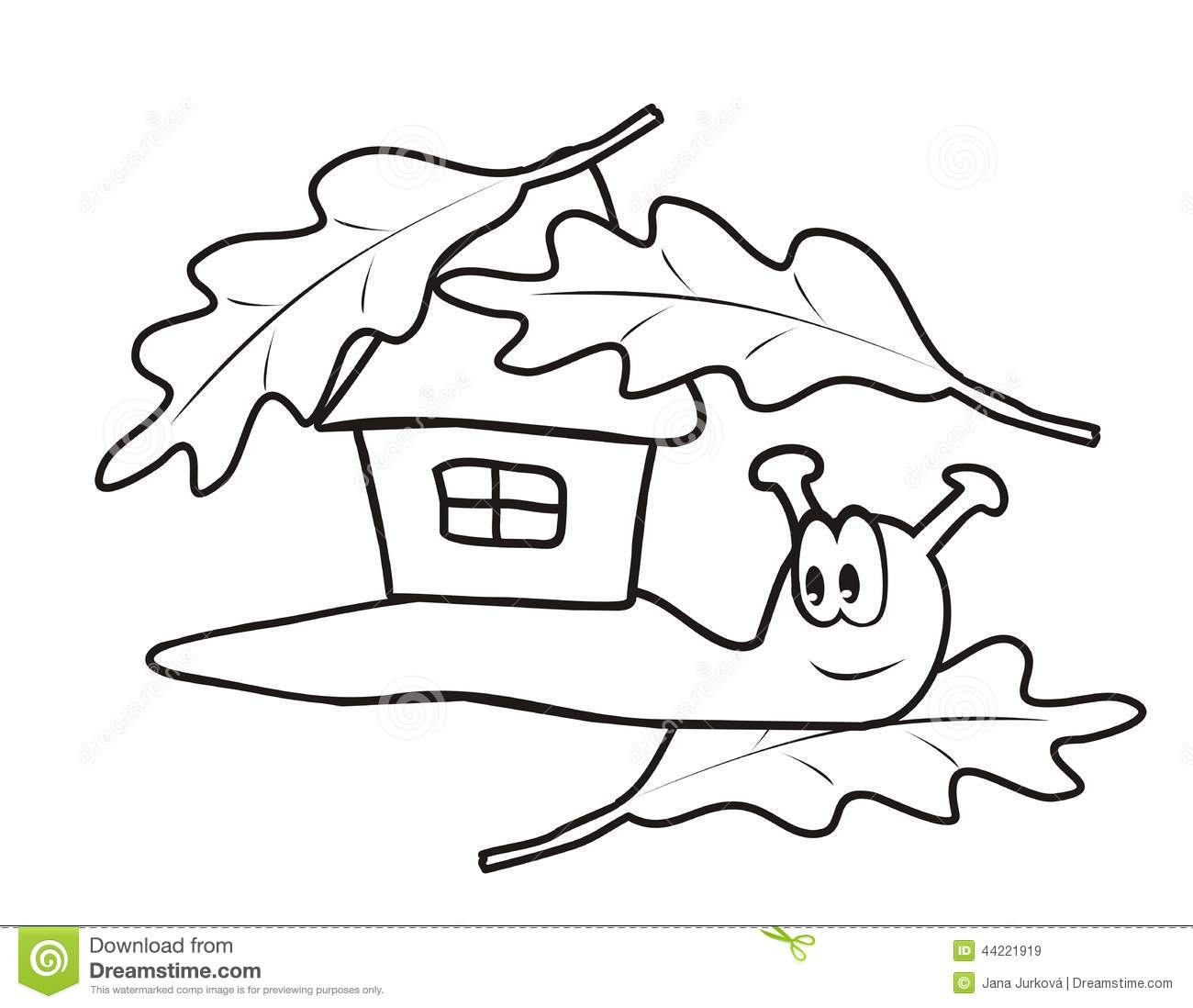 Image Result For Playhouse Plans