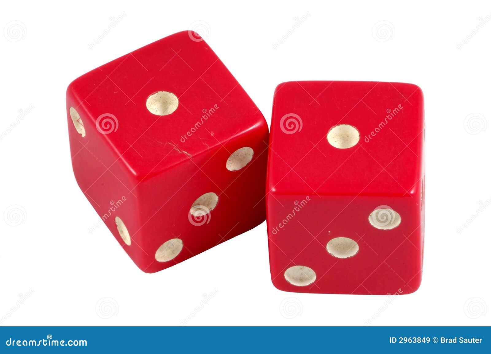 4k bankroll poker