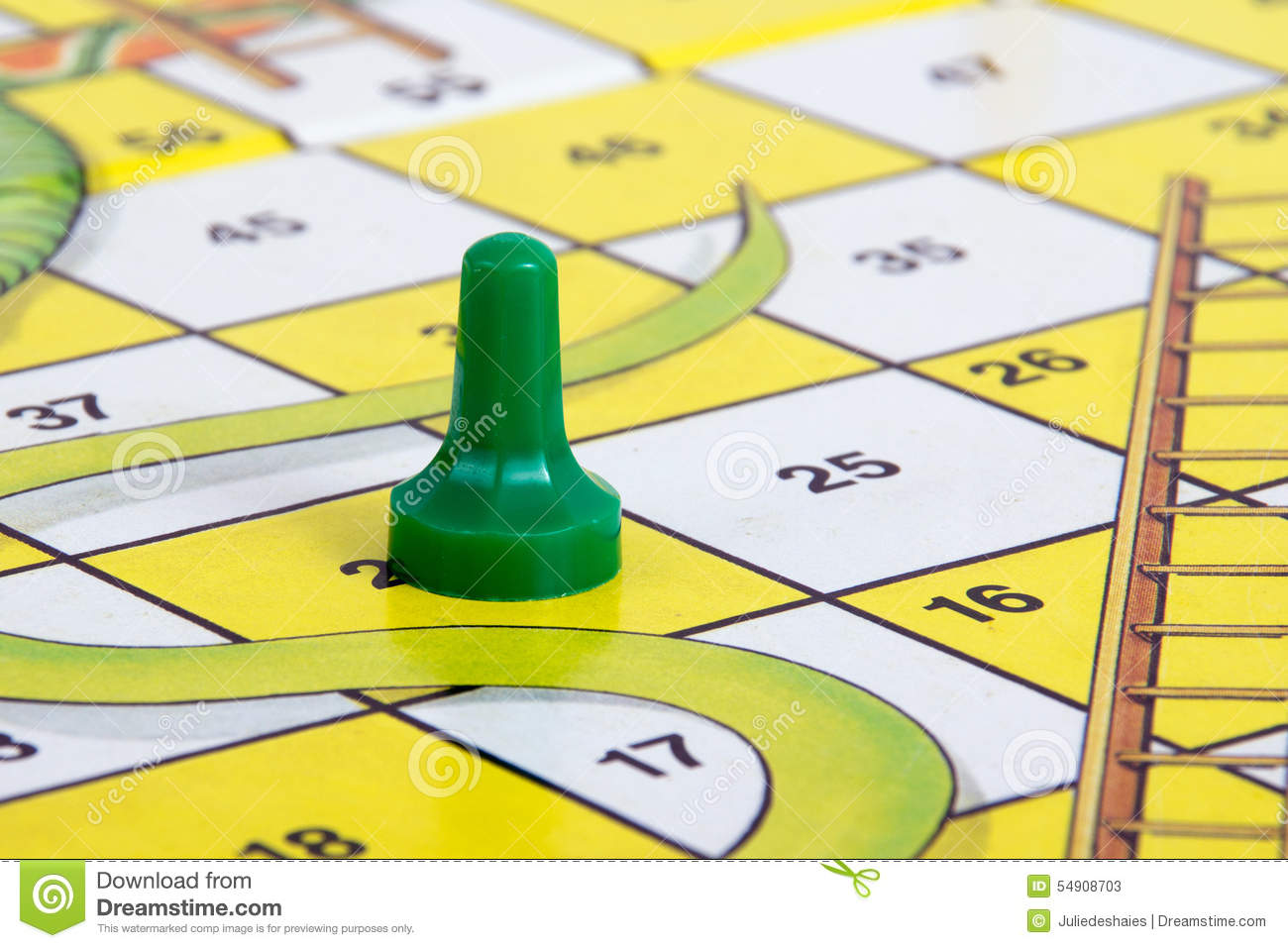 Pictures images snakes and ladders board game template wallpaper - Snake And Ladder Board Game Stock Photos