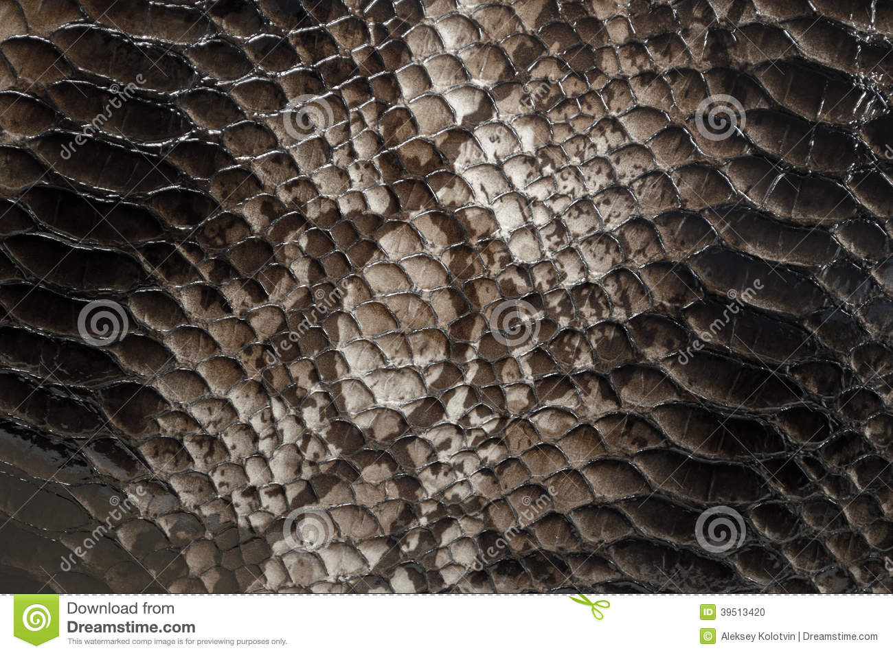 Jpg Texture Background Free Stock Photos Download 105 545: Snake Skin Pattern Background Stock Photo