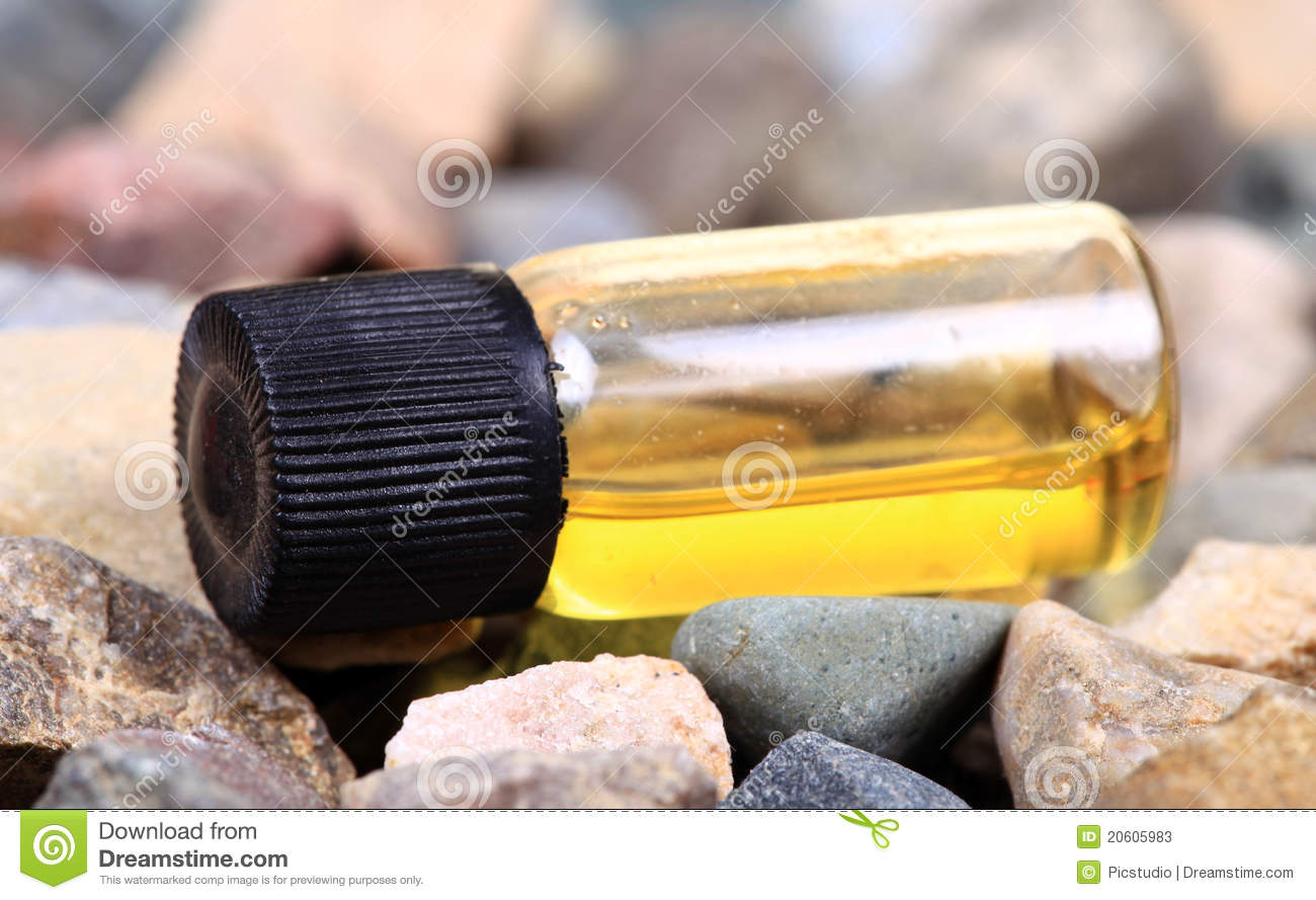 Snake Venom Stock Photos - Image: 20605983