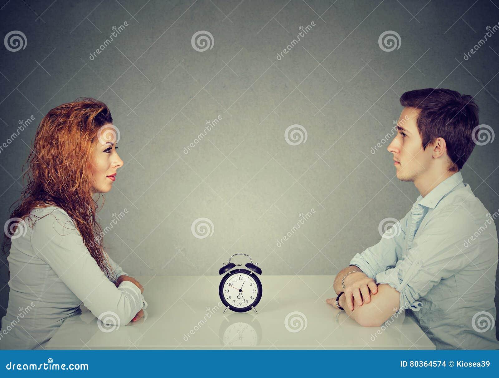 Heart-line.co.uk dating
