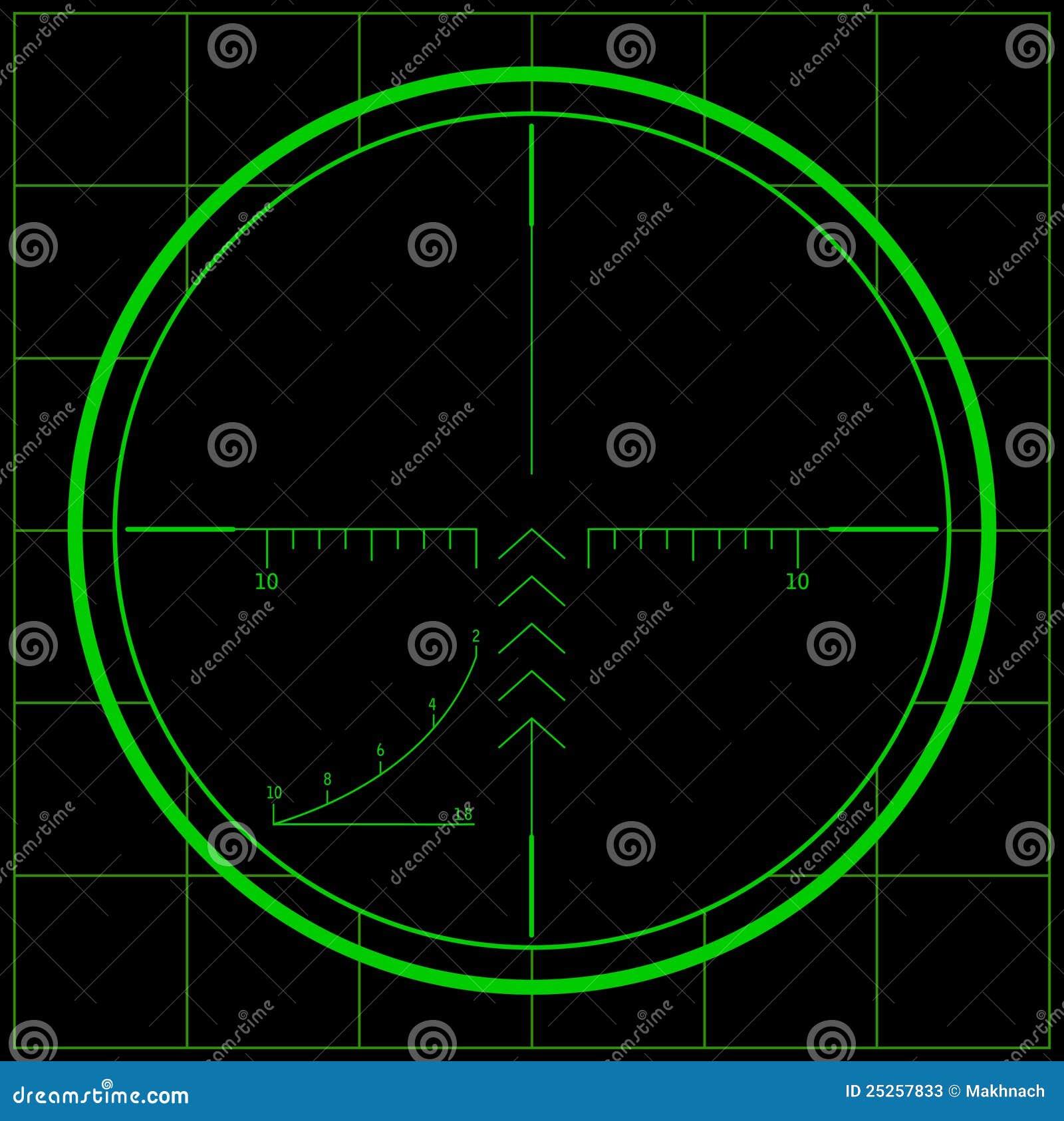 people radar app Wuppertal