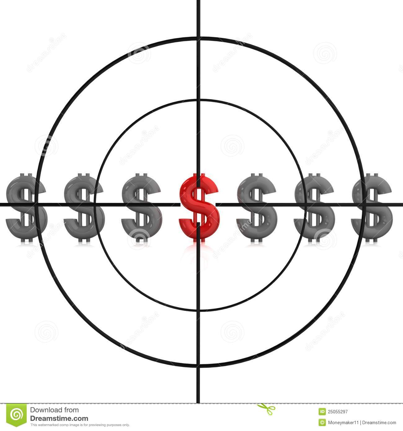 Cerebrovascular moreover 98no2 1 also US8005706 in addition Nephrectomy besides Royalty Free Stock Photography Sniper Target Dollar Sign Image25055297. on risk management concept map