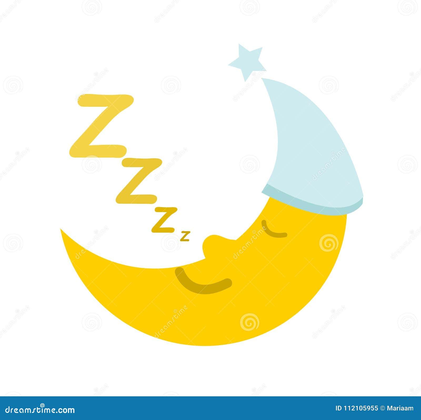 Sleepyhead Cartoons Illustrations Amp Vector Stock Images