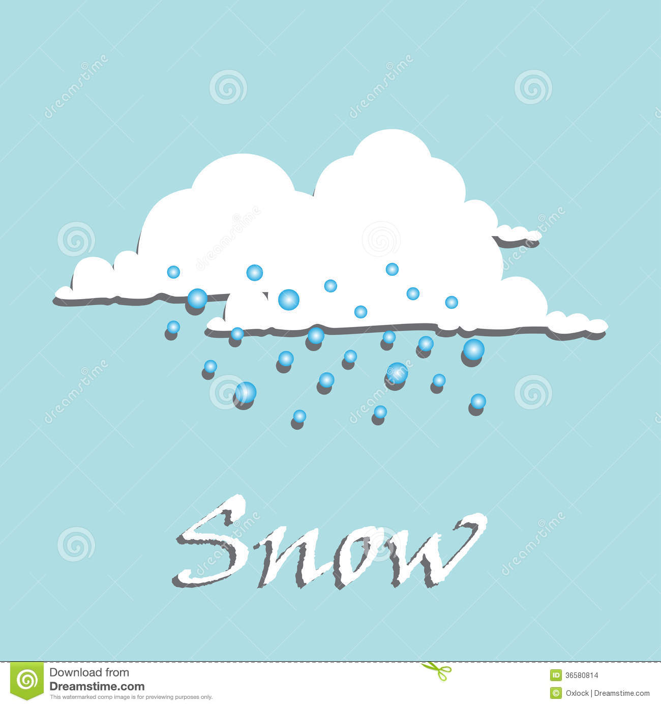 Displaying 20> Images For - Snowy Weather Symbol...